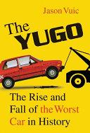 The Yugo Pdf/ePub eBook