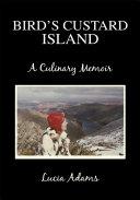 Bird s Custard Island