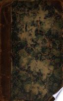 Stemmata Latinitatis Or An Etymological Latin Dictionary Book