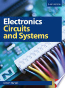 Electronics   Circuits and Systems Book PDF