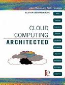 Cloud Computing Architected