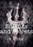 Pdf Siblings and Secrets