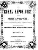 Rural Repository