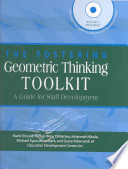 The Fostering Geometric Thinking Toolkit