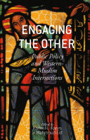 Engaging the Other