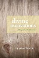 Divine Renovations Book