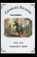 Download The Old Curiosity Shop Annotated Pdf