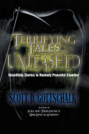 Terrifying Tales Unleashed ebook