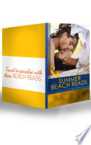Summer Beach Reads Book PDF