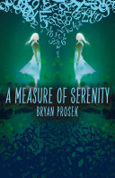 A Measure of Serenity Pdf/ePub eBook
