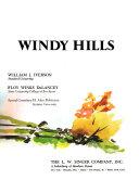 The Singer Random House Literature Series  Busy harbors Book PDF