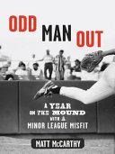 Pdf Odd Man Out