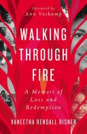 Walking Through Fire Pdf