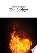 The Lodger Book Online