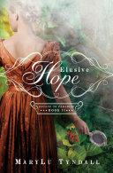 Pdf Elusive Hope