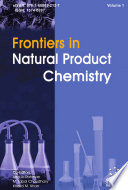 Frontiers in Natural Product Chemistry  : Volume: 1