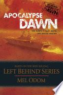 Apocalypse Dawn