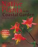 Native Plants in the Coastal Garden