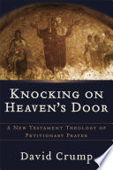 Knocking on Heaven s Door Book