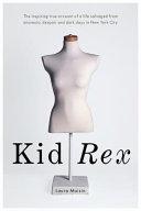 Kid Rex Pdf/ePub eBook