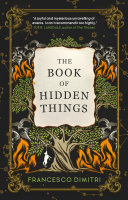 Pdf The Book of Hidden Things Telecharger