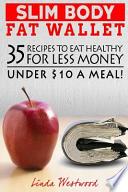 Slim Body Fat Wallet