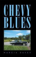 Chevy Blues [Pdf/ePub] eBook