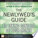 The Newlywed S Guide To Taking Control Of Your Money