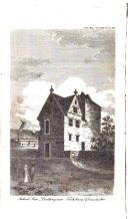 Strona 488