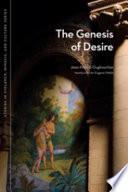 The Genesis of Desire