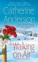 Walking On Air ebook