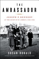 The Ambassador [Pdf/ePub] eBook