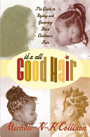 It's All Good Hair