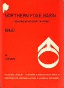 Northern Foxe Basin Book PDF