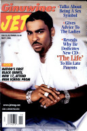 7 maj 2001