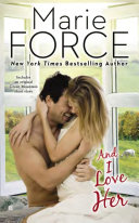 Till There Was You Butler Vermont Series Book 4 [Pdf/ePub] eBook