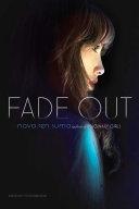 Fade Out [Pdf/ePub] eBook