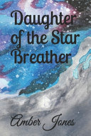 Daughter of the Star Breather Book PDF