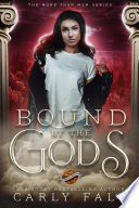 Bound by the Gods Book