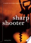 Sharpshooter Pdf/ePub eBook