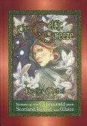 The Celtic Breeze Pdf/ePub eBook