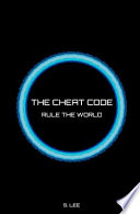 The Cheat Code