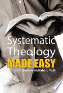Systematic Theology Made Easy