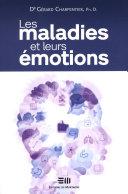 Pdf Les maladies et leurs émotions N.E. Telecharger