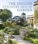 Pdf The English Country House Garden Telecharger