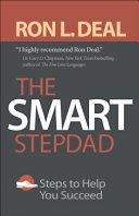 The Smart Stepdad Book