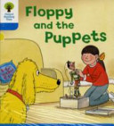 Books - Biff, Chip and Kipper � Decode and Develop Stories Level 3 Class Pack of 36 | ISBN 9780198483953