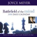 Battlefield of the Mind 2208 Book PDF
