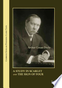 The Complete Works of Arthur Conan Doyle in 56 Volumes