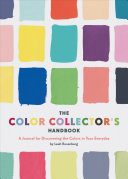 The Color Collector's Handbook